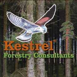 Kestrel Forestry Consultants Ltd