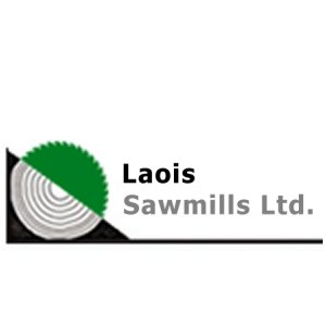 Laois Sawmills Ltd