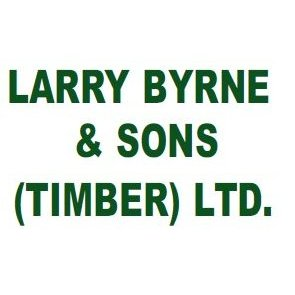 Larry Byrne & Sons (Timber) Ltd