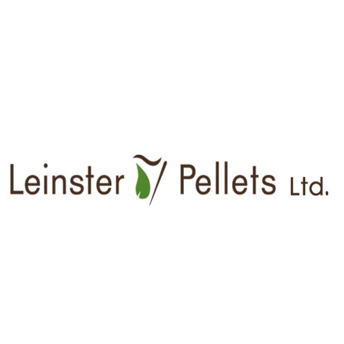 Leinster Pellets Ltd