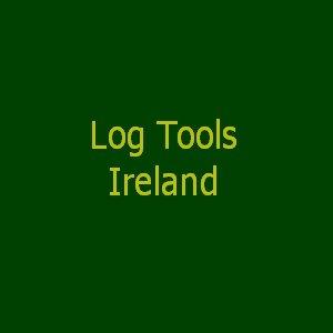 Log Tools Ireland