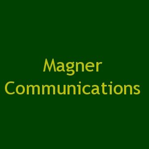Magner Communications