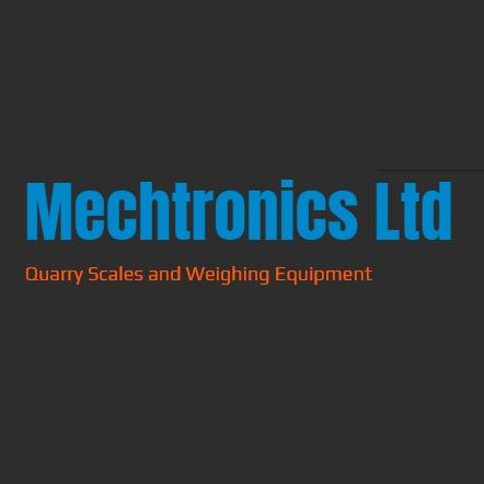 Mechtronics Ltd
