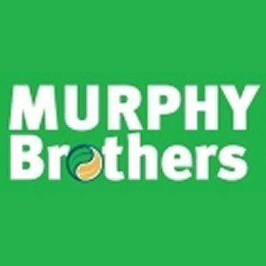 Murphy Bros Ferns Ltd