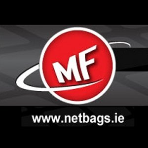 NETBAGS