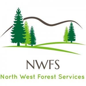 North West Forest Services (NWFS)