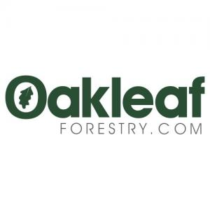 Oakleaf Forestry Engineering