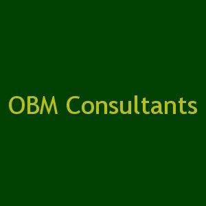 OBM Consultants