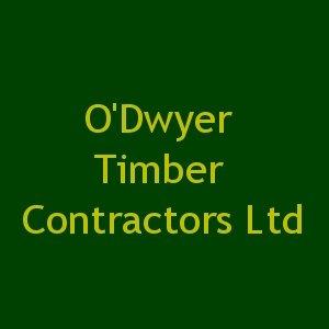 O'Dwyer Timber Contractors Ltd