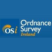 Ordnance Survey Ireland (OSi)