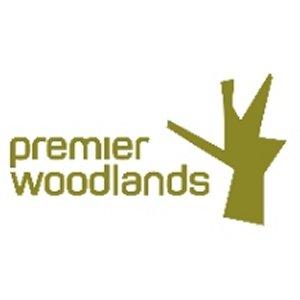 Premier Woodlands Ltd