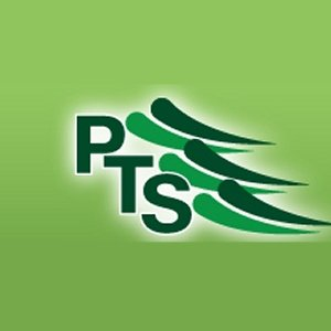 PTS Forestry Contractors
