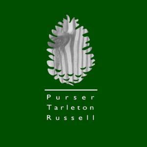 Purser Tarleton Russell Ltd