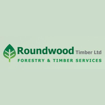 Roundwood Timber Ltd