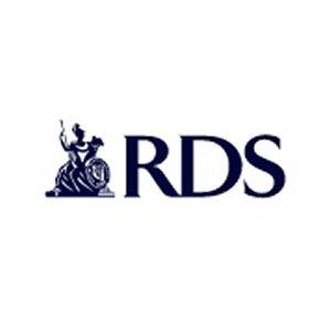 Royal Dublin Society (RDS)