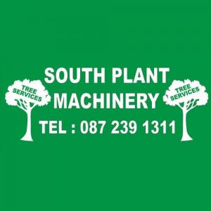 South Plant Machinery