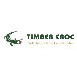 Timbercroc