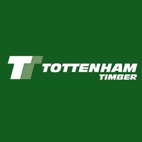 Tottenham Timber