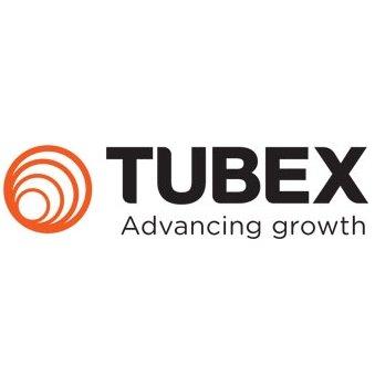 Tubex Ltd