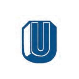 Unichem Ltd
