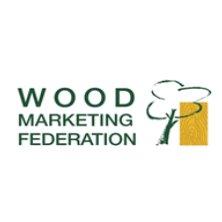 Wood Marketing Federation