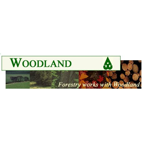 Woodland Managers Limited