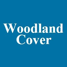 Woodlandcover*