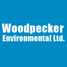 Woodpecker Environmental Ltd