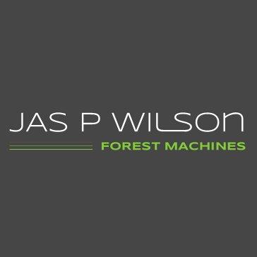 Jas P Wilson