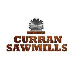 Gabriel Curran & Sons Sawmills Ltd