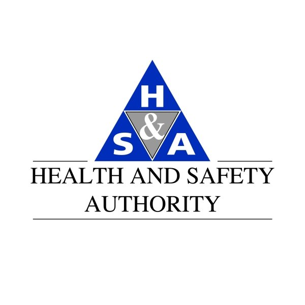 Health and Safety Authority (HSA)