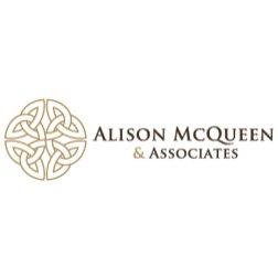 Alison McQueen & Associates