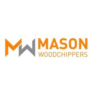 Mason Woodchippers