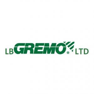 LB Gremo Ltd