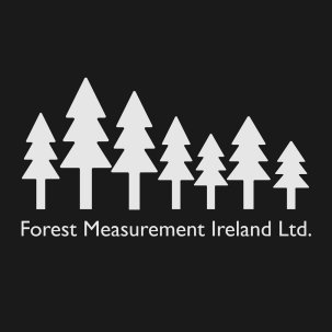 Forest Measurement Ireland Ltd