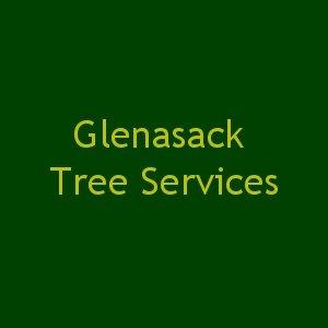 Glenasack Tree Services
