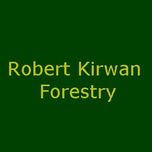 Robert Kirwan Forestry