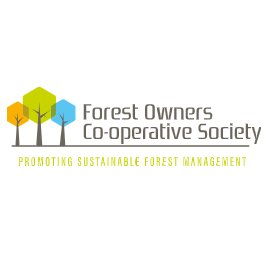 Forest Owners Co-operative Society (FOCS)