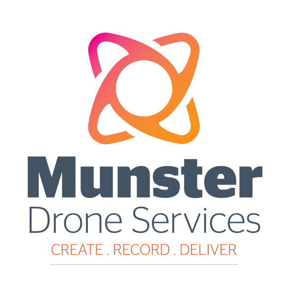 Munster Drone Services