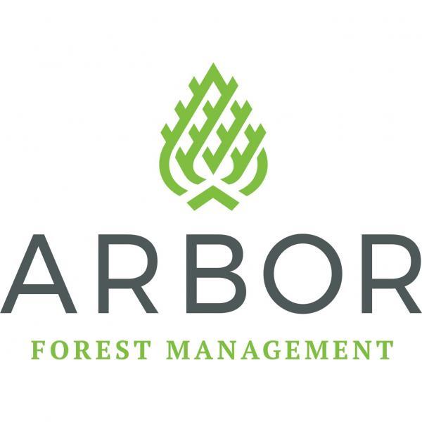 Arbor Forest Management Ltd