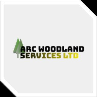 ARC Woodland Services Ltd