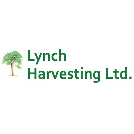 Lynch Harvesting