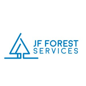 JF Forest Services
