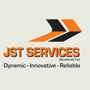 JST Services (Scotland) Ltd