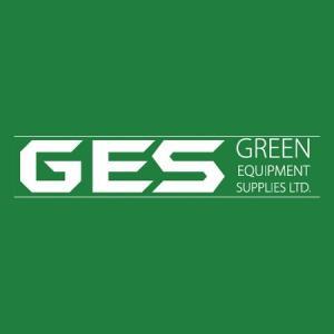 Green Equipment Supplies (GES) Ltd