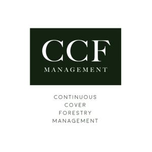 CCF Management