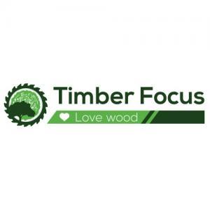 Timber Focus Ltd