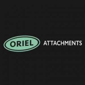 Oriel Attachments