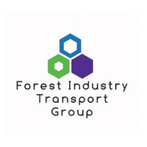 Forest Industry Transport Group (FITG)