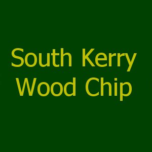South Kerry Wood Chip